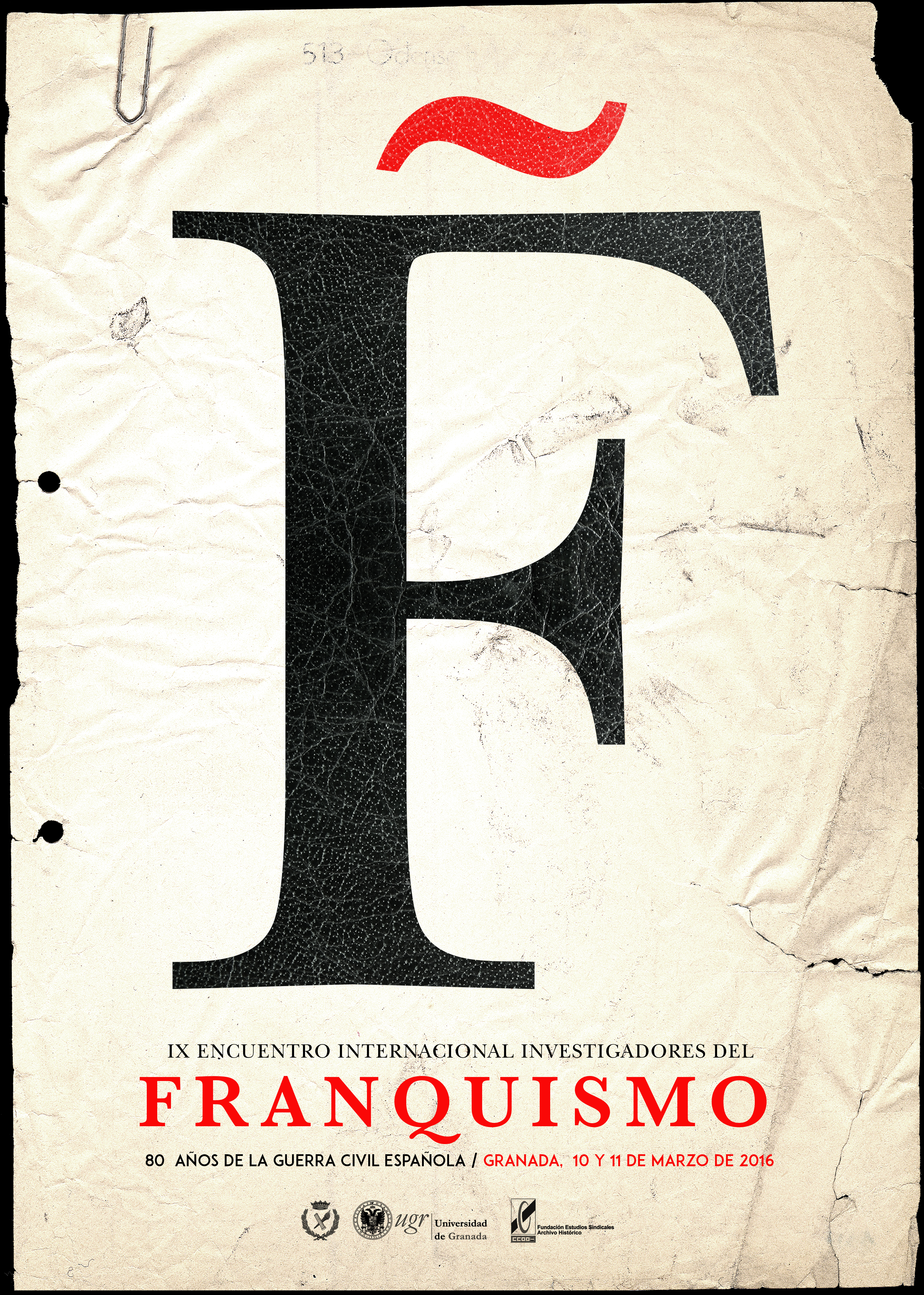 FIL franquismo A3