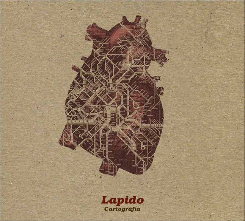 LAP cd portada copia