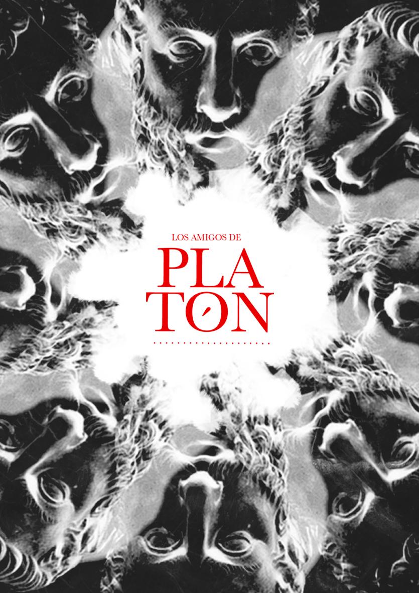 Platon 03f