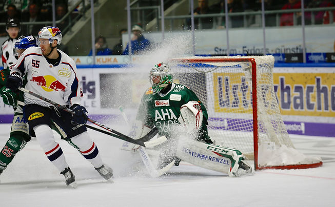 ice-hockey-4381206_1920.jpg
