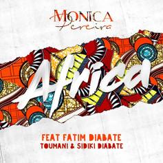 Africa feat. Fatim Biabate
