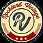Rockland Vintage Logo.PNG.png