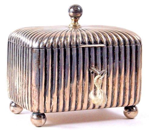 silver box.jpg