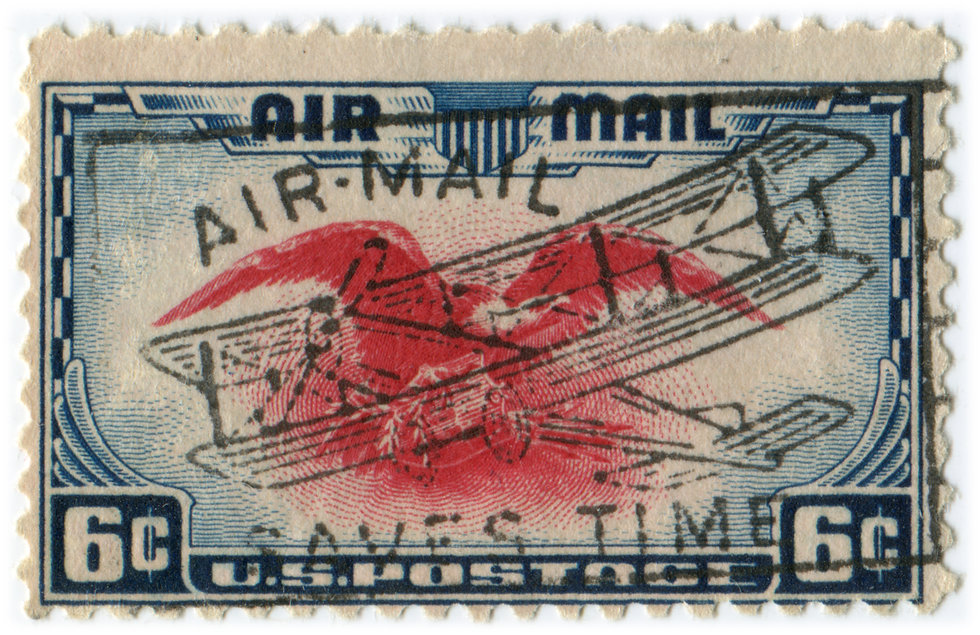 US Air Mail Stamp.jpg