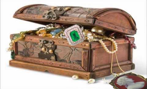 gold-box-antique.jpg