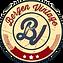Bergen Vintage Logo.PNG.png
