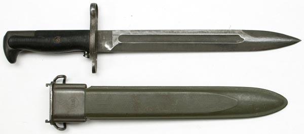 Bayonete.jpg