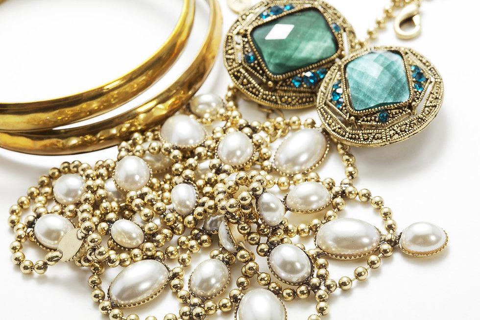 Gold Estate Jewelry.jpg
