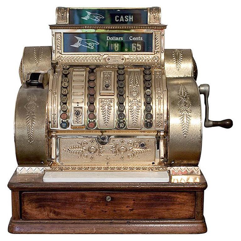cash antique.jpg