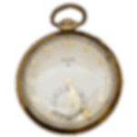 antique pocket watch.png