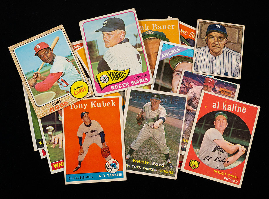 Vintage Baseball Card Cards.jpg