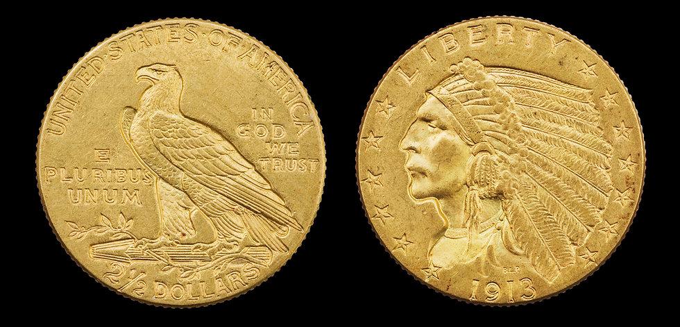 $2.50 Indian Head Gold Coin.jpg