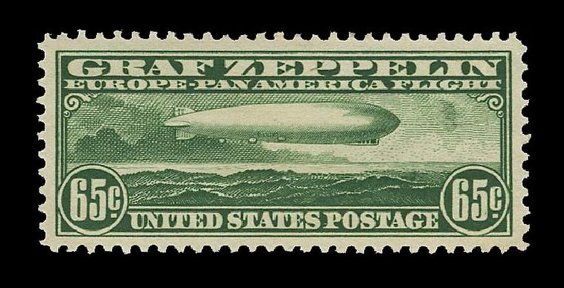 zeppelin stamp.jpg