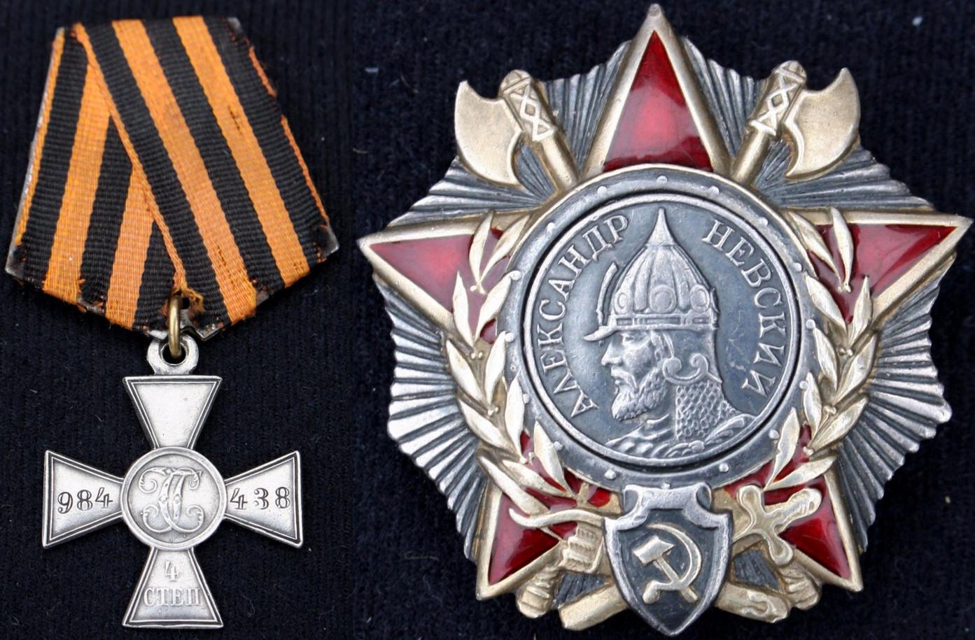 medal pic.jpg
