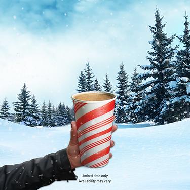 CF - 376822116 - Peppermint Hot Chocolat