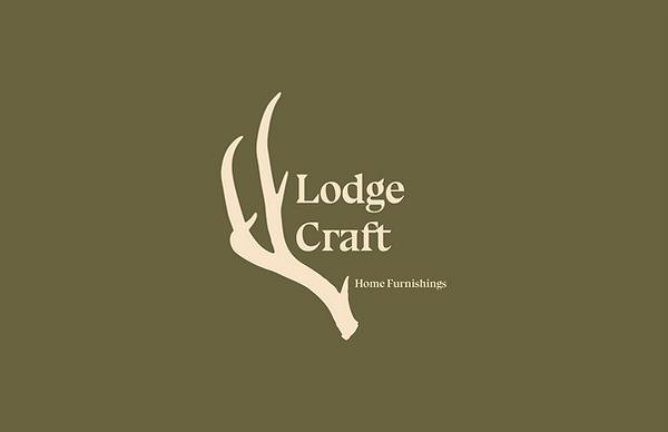 Lodge Craft-01.png