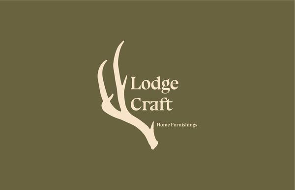 Lodge Craft-01.png