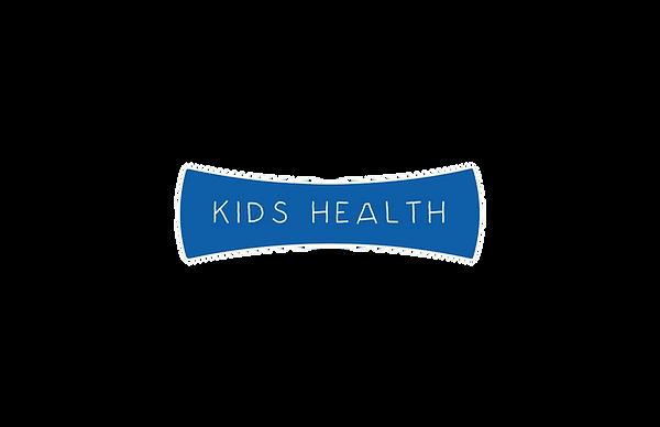 Kids Health Logo No Back-01.png