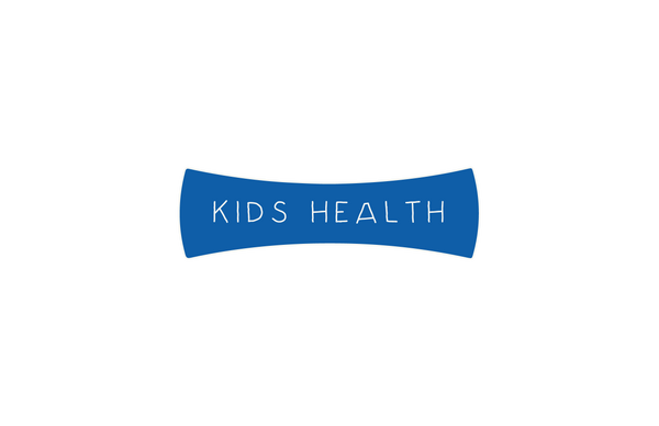 Kids Health Logo No Back-01.png