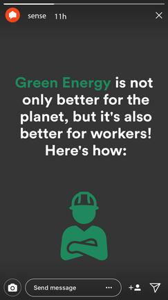 447143692 - Green Mindset IG Story Scree