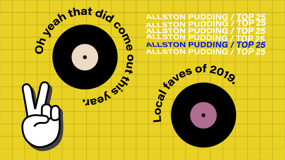 Allston Pudding Banners-02.png