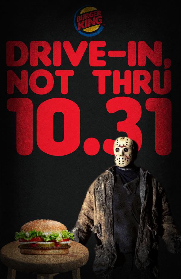 Jason BK Poster.png