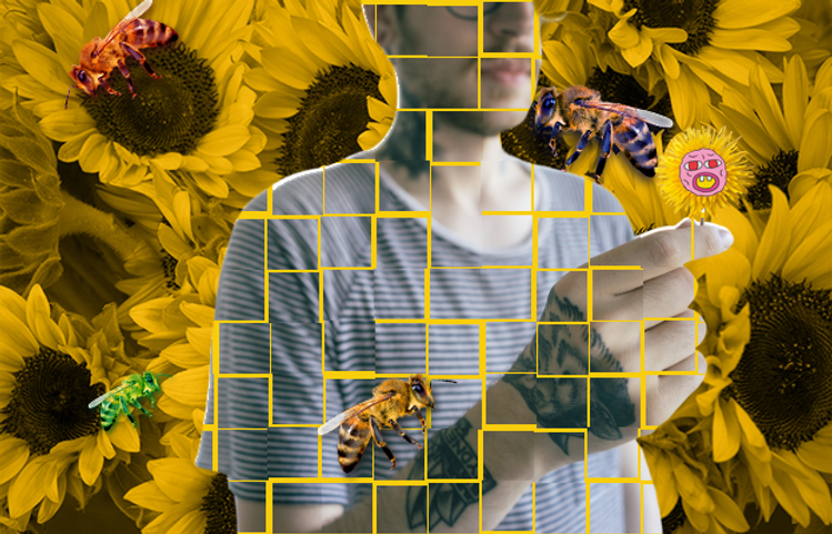 Flower Boi tiles.png