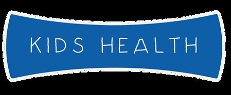 Kids Health Logo No Back-01_edited.png