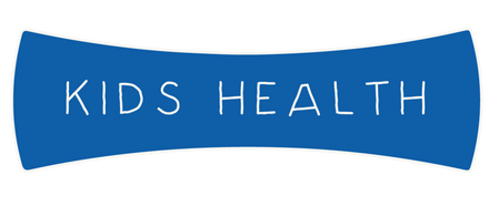 Kids Health Logo No Back-01_edited.png