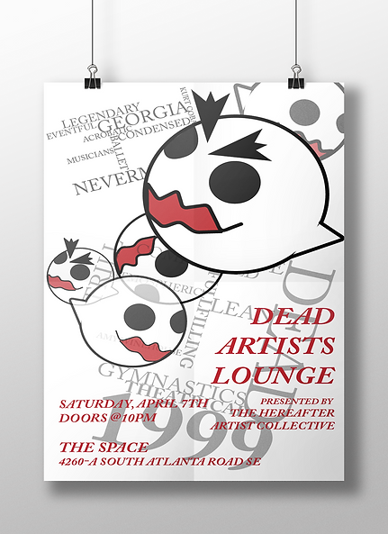 dead artists mock 2.png