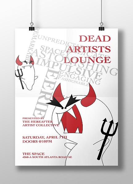 dead artists mock 1.png