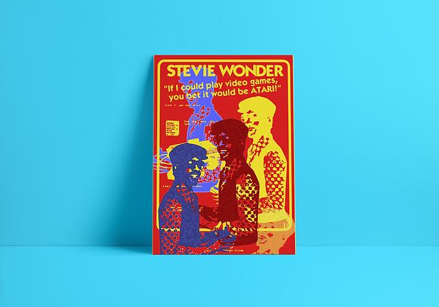 Stevie Wonder Mock 4.png
