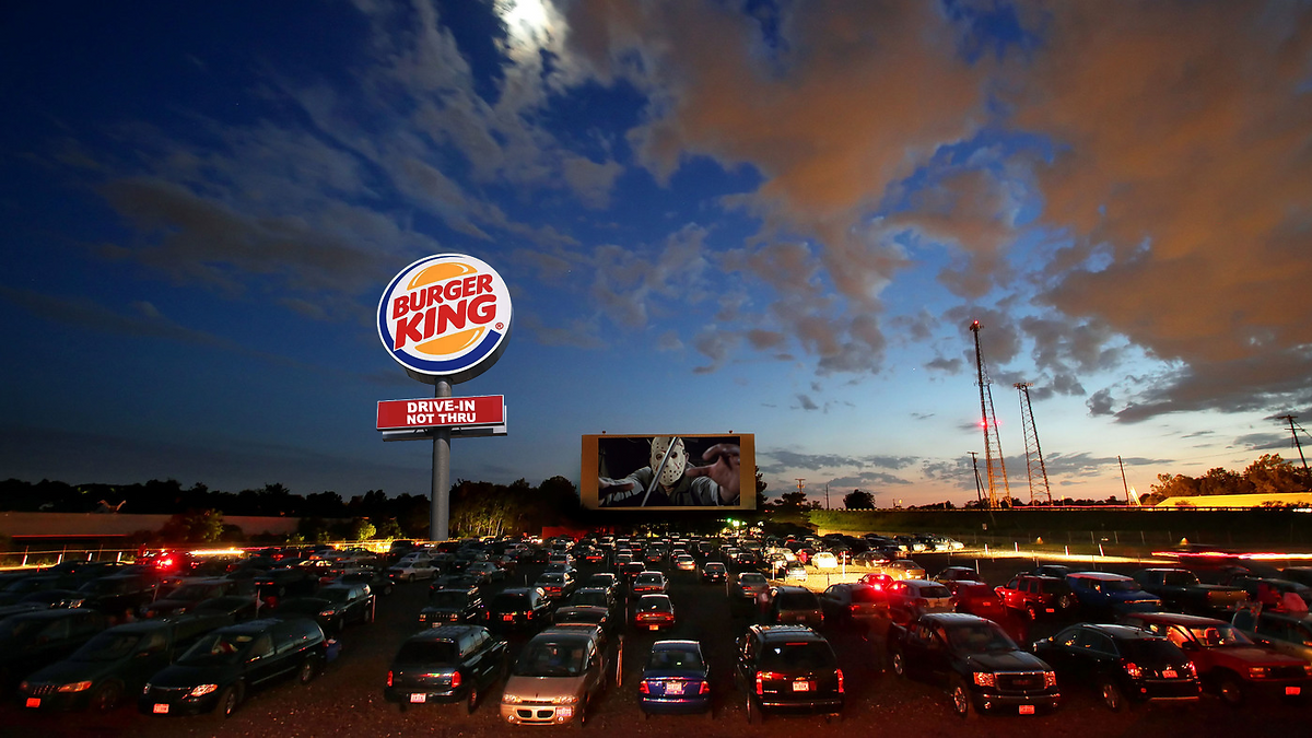 BK Drive-In.png