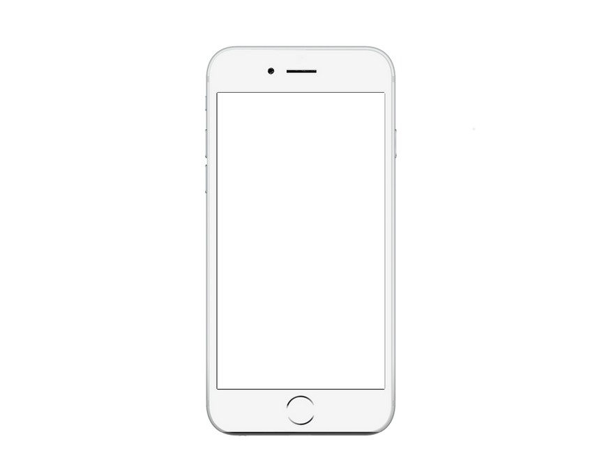 iPhone 8 White Mockup.png