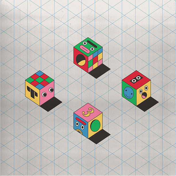 Squares and Cubes w:  Grain-01.PNG