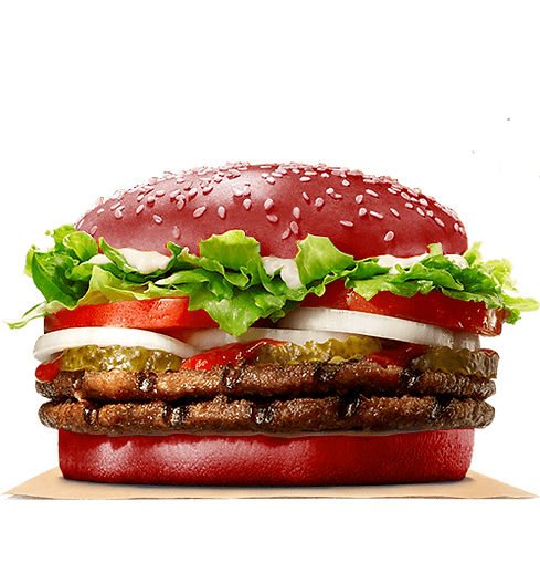 Hannibal Burger.png