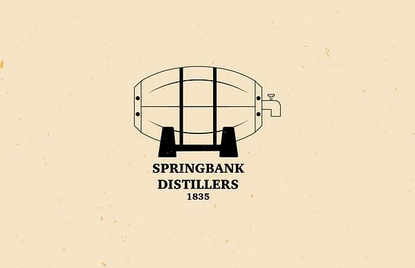 Springbank Destillers-01.png