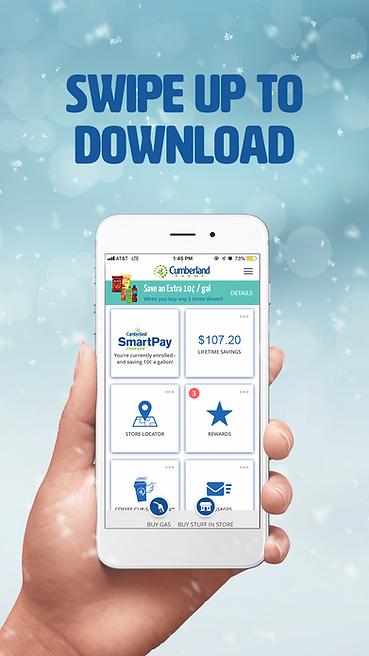 CF - 382939163 - Mobile App ft SmartPay