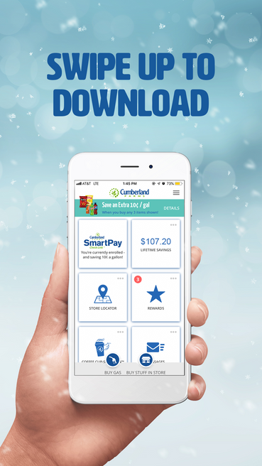 CF - 382939163 - Mobile App ft SmartPay
