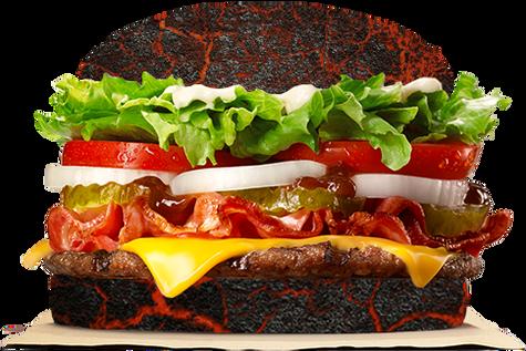 Freddy Burger.png