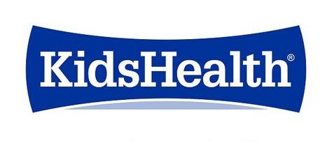 Logo_KidsHealth.png