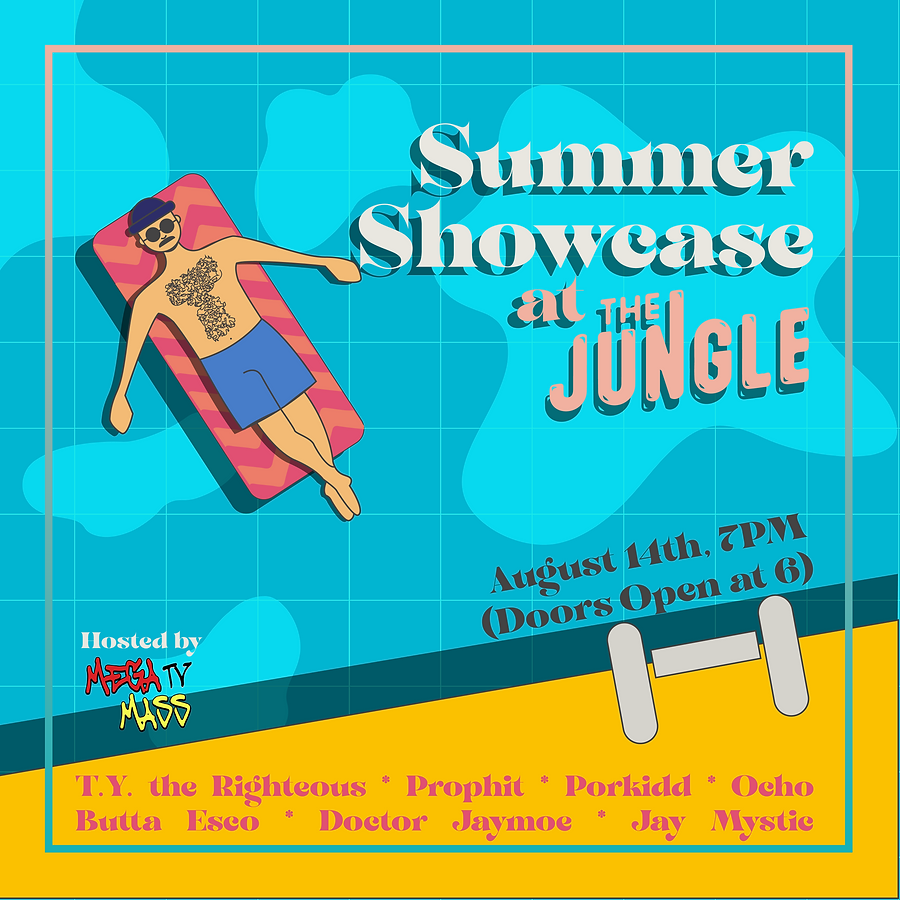 The Jungle August 13-01.png