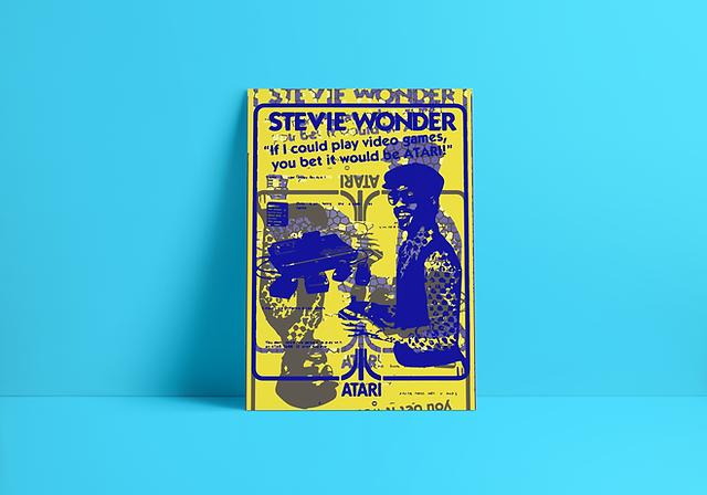 Stevie Wonder Mock 5.png