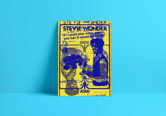Stevie Wonder Mock 5.png