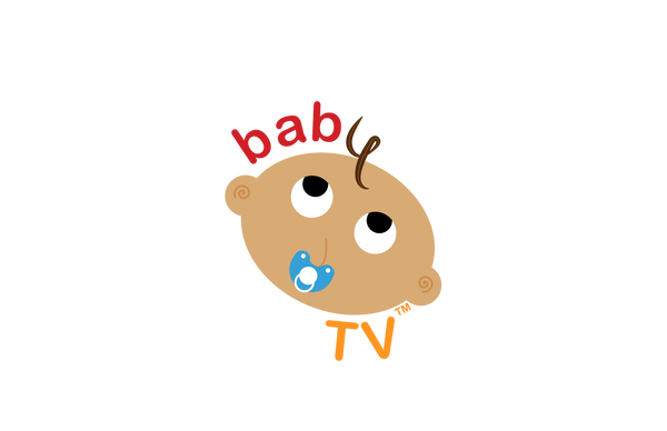 Baby TV No Back-01.png