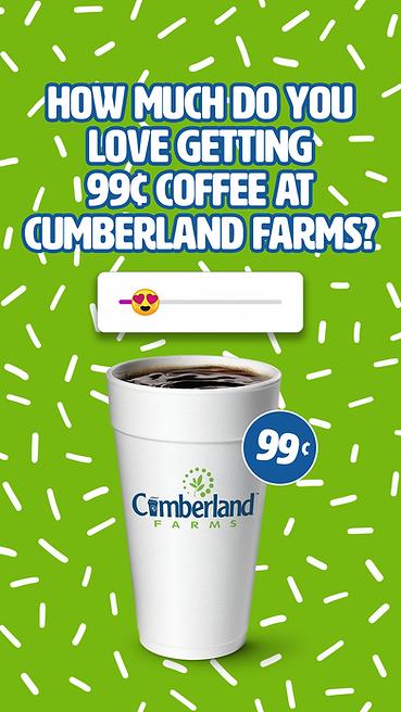 CF - 420923259 - 99 Cent Coffee - IG Sto