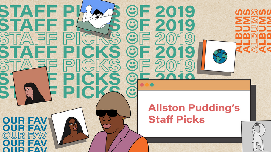 Allston Pudding Banners-01.png