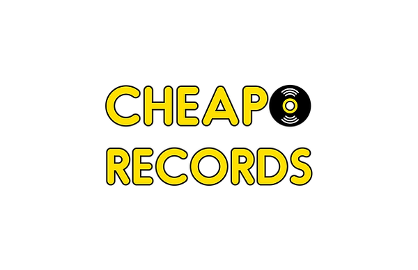 Cheapo Records No Back-01.png