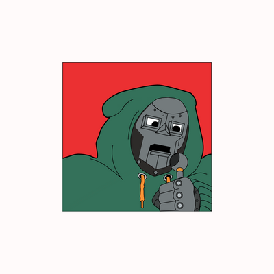 MF DOOM-01.png