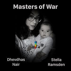 masters of war 2jpg.jpg